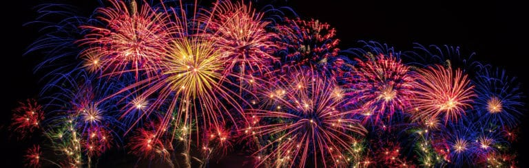 Read more about the article Captain Fantastic's Bonfire Night Tips