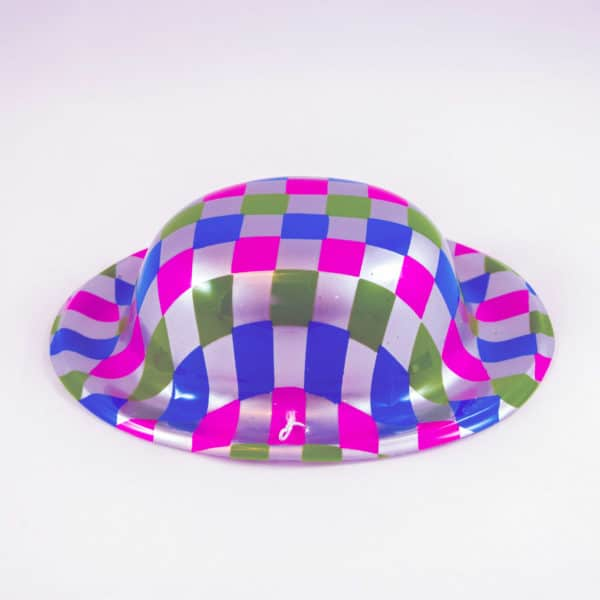Disco Hats (8 Pack)