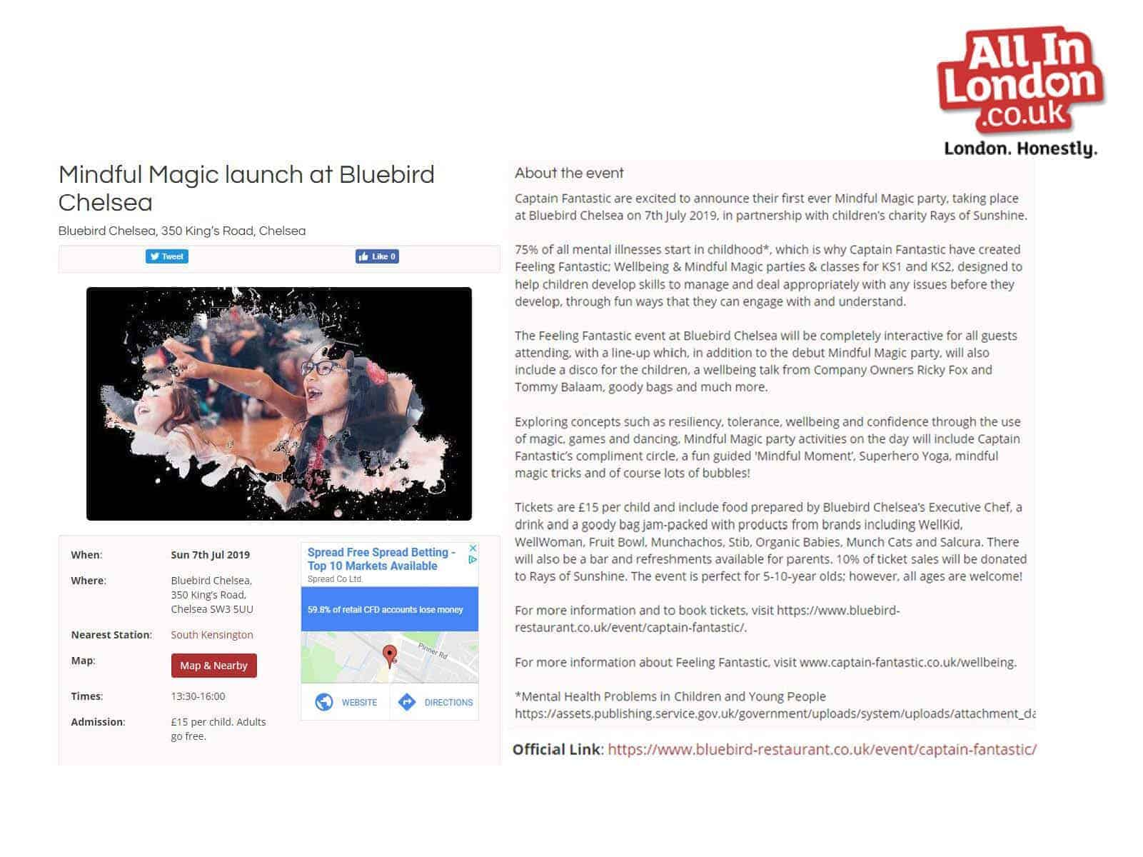 All-in-London-Captain-Fantastic-Press-Coverage