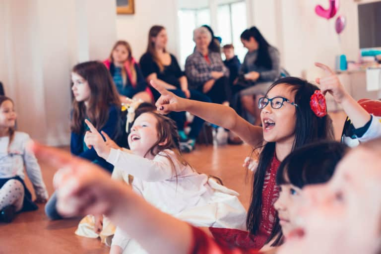 Is Mindfulness in Schools Beneficial or just Another Fad?
