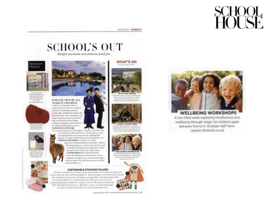School-House-Captain-Fantastic-Press-Coverage
