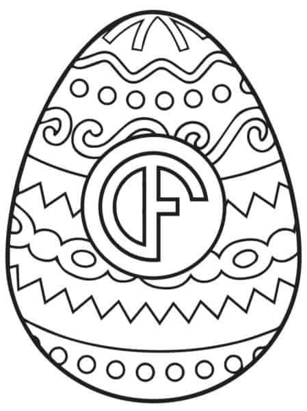 Captain Fantastic Easter Egg