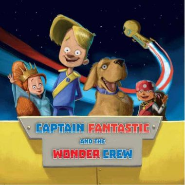 captain-fantastic-album