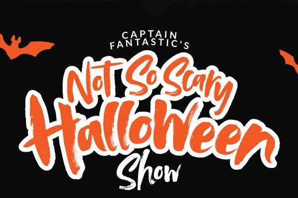 halloween-show-header